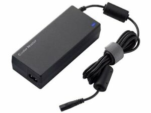 universal laptop power adapter - Cooler Master