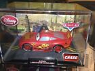 Unbranded Chase Disney Pixar Cars TV & Movie Character Toys