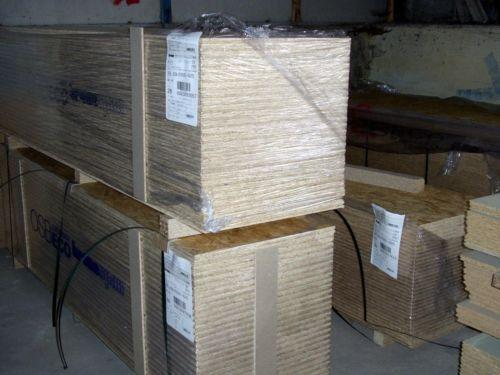 osb platten verlegeplatten 22 mm jetzt online bei ebay. Black Bedroom Furniture Sets. Home Design Ideas