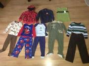 Gymboree Boys 5T