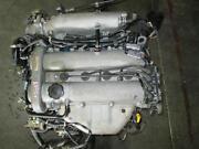 Miata Motor