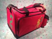 Ralph Lauren Weekend Bag