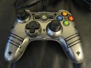 Power A Xbox 360 Controller