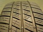 P235 60 16 Tires