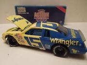 Dale Earnhardt SR Wrangler