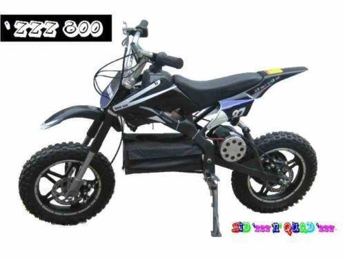 Electric Motorbike Ebay