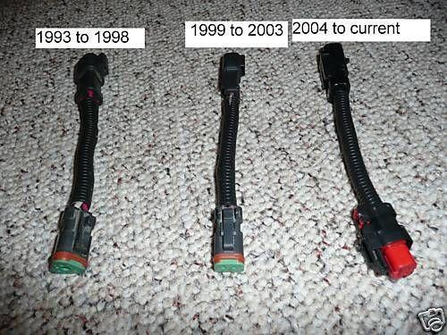 cat c7 ecm wiring diagram images c12 ecm wiring diagram diagrams caterpillar c15 engine fan wiring printable amp