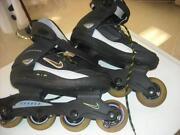 Nike Inline Skates