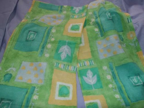 Playhouse Curtains Ebay