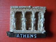 Greece Souvenir
