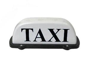 taxis for sale find a used taxi or black cab for sale ebay. Black Bedroom Furniture Sets. Home Design Ideas