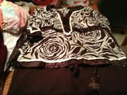 Womens Plus Size Lot