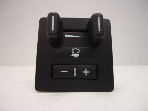 Curt Brake Controller >> GM Brake Controller | eBay