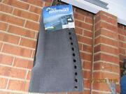 Ford Courier Dash Mat