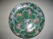 Macau Porcelain