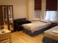 DOUBLE ROOM, WITH SOFA!!! INCREDIBLE PRICE!!!