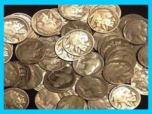 Old us coins ebay
