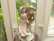 Large Nao Figurines