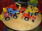Lego 8859