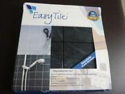 Easy Tile