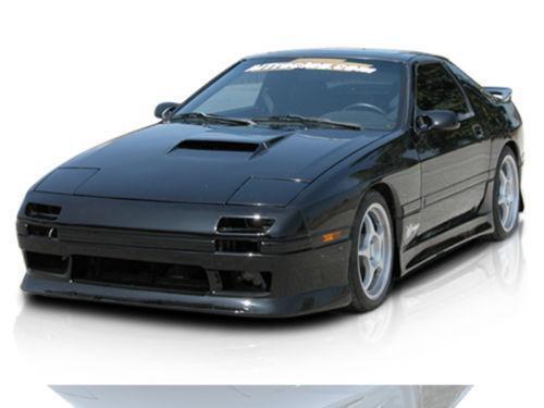 1987 Mazda RX7 | eBay