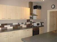 7 bedroom house in Harrow Road, Selly Oak, B29