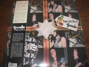 Geordie LP