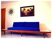 Pearsall Sofa