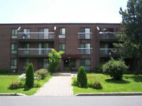 2 bedroom condo for rent in West island (Beaconsfield)