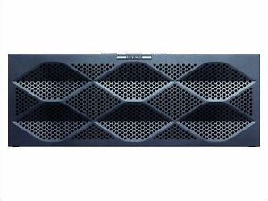 Jawbone Mini Jambox 'Graphite Facet' Portable Bluetooth Speaker