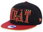 New Era Boys' Hats