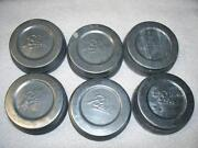 Pint Canning Jars