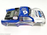Team Associated SC10 Body