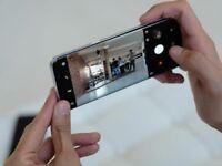 Samsung Galaxy S8 - 64GB - Unlocked SIM Free GRADED