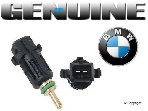 Bmw E39 Temperature Sensor Ebay