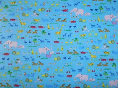 Childrens dress fabric ebay for Childrens dress fabric