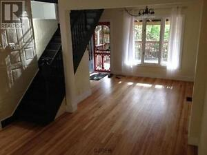 Renovated 4 Bedroom in Quispamsis 1/2 off first months rent