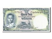 Banknoten Thailand
