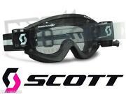 Scott Roll Off
