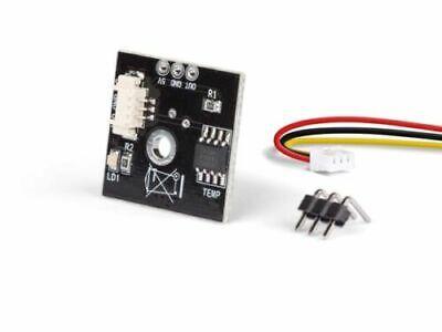 Digital Temperature Sensor Board Suitable For Arduino