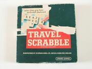 Vintage Spears Games