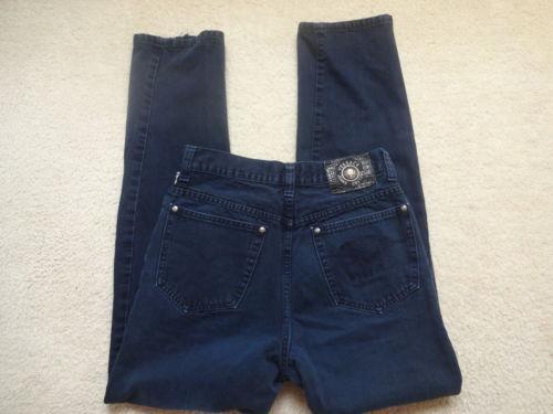 Vintage Versace Jeans | eBay