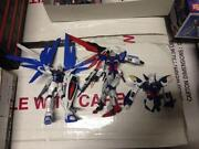 Gundam Lot
