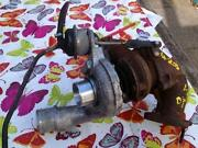 Renault 1.9 Turbocharger