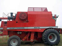 16.9X24 Tractor tires