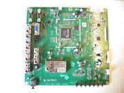 Vizio E320VL Main Board