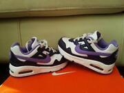 Nike Air Max 90 Kids