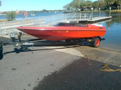 Baja Boat EBay - Baja boat decals   easy removal