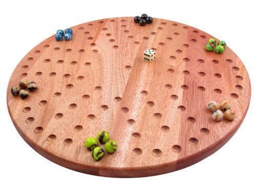 Wahoo Board Game Ebay