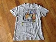Boys Billabong T Shirt